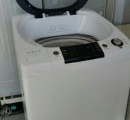 중고세탁기 매입 판매