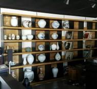 강남 중고가전 매입 판매 재활용센터